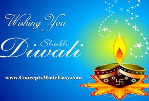 Download and Send Diwali Special HD Images and Photos - Indian Festival of Light to be held on 7th November 2018