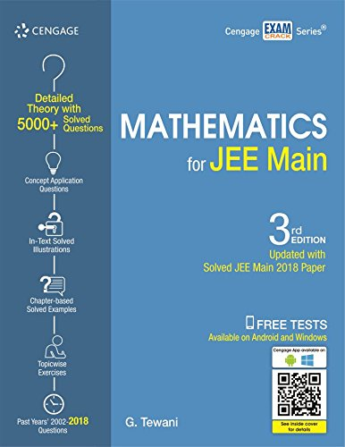 JEE Mains and Advanced Exam 2019 conceptsmadeeasy.com