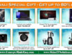 Diwali Special Gift - Get up to 80% off on Diwali Special Gift for your Family   20000+ deals and Combo offers on Amazon Great Indian Festival Diwali Special