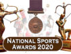 National Sports Awards 2020 (Complete Information) Specially for Railways NTPC and Group-D, SSC, UPSC and State PSC Examinations from ConceptsMadeEasy.com