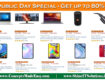 Republic Day Special Sale - Get up to 80% off on this Republic Day for your Family   30000+ Deals and Combo offers on Amazon this Republic Day Special Sale
